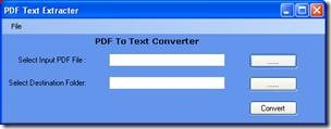 online software to extract pdf pages download